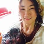 加藤 紀江さん
